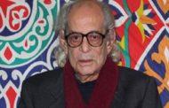 في ذكرى وفاته.. سعد أردش.. رحلة إبداع من السكة الحديد إلي مسرح الجيب!
