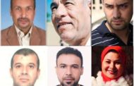 ستة فائزين في مسابقة الهيئة العربية للمسرح  لتأليف نصوص الكبار والصغار بالنسخة العاشرة